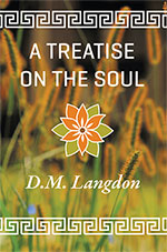 A treatise on the Soul