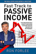 Fast Track to Passive Income