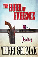 The Hour of Evidence