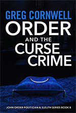 Order and the Curse Crime